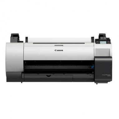 Canon imagePROGRAF TA-20