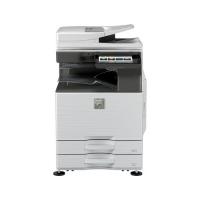 Sharp MX 3050N / MX 3550N / MX 4050N / MX 5050N / MX 6050N