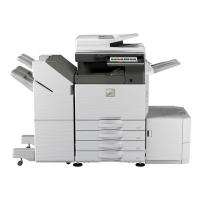 Sharp MX-3060N