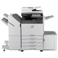 Sharp MX-3560N