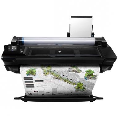 HP-T520