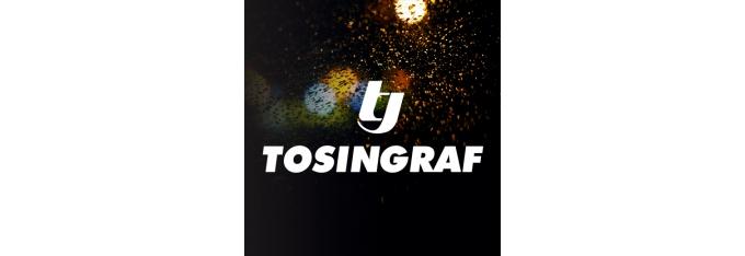 Tosingraf