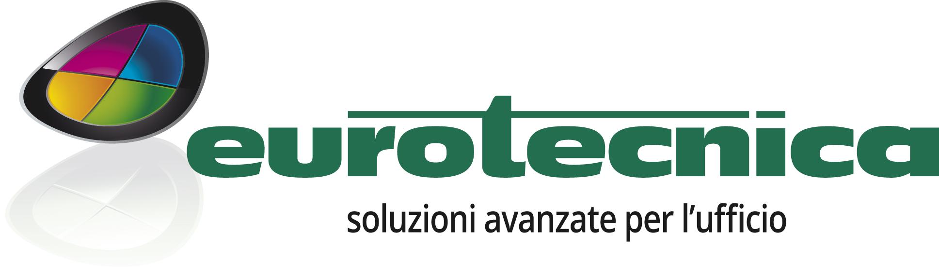 logo_eurotecnica-vr_rgb.jpg